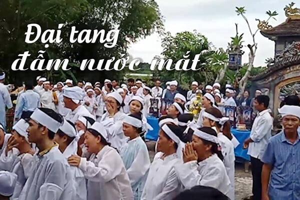 đại Tang