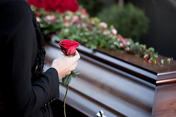 quan điểm khoa học về hiện tại trùng tang