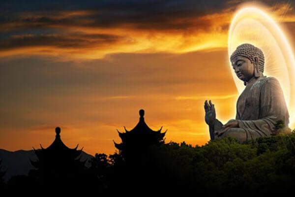 Quan Niệm Về Việc Tổ Chức Tang Lễ Theo Phật Giáo